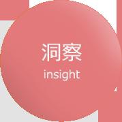 洞察:Insight